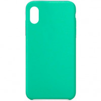 Чехол JNW Anti-Burst Case для Apple iPhone XR Green
