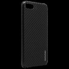 TPU накладка WUW K18 для Apple iPhone 7 Black