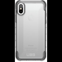 Накладка Urban Armor Gear (UAG) для iPhone X/Xs Plyo Ice (IPHX-Y-IC)