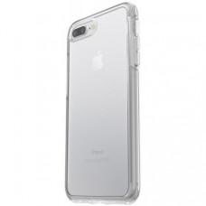 TPU наклада SMTT для iPhone 7 Plus Clear