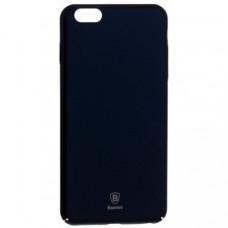 Накладка Baseus для iPhone 6/6S Blue (WIAPIPH6S-AZB)