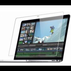 Защитная пленка для ноутбука WIWU Screen Protector for MacBook Pro 15  Clear