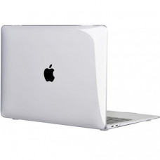 Чехол Hard Shell для MacBook Air 16