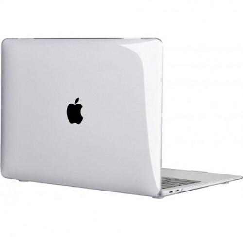 Купить Чехол Hard Shell для MacBook Air 16