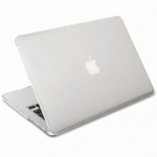 Чехол Ultra Slim Case для MacBook Pro 13