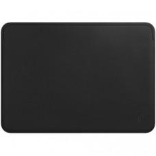 Чехол WIWU Skin Pro для MacBook Air 13 Gray