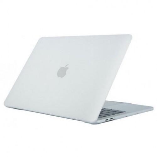 Купить Чехол Hard Shell для MacBook Pro 16