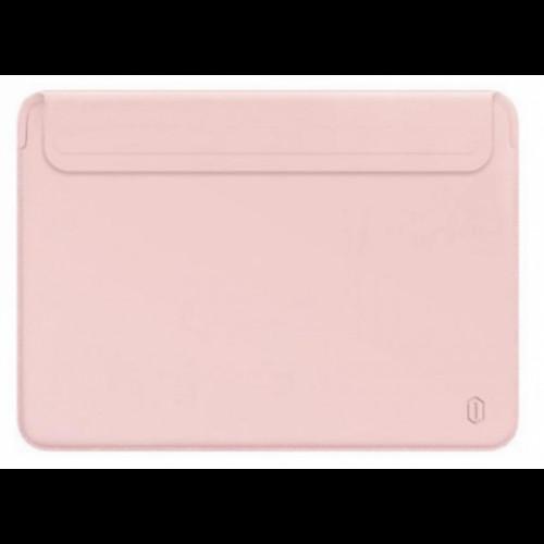 Чехол WIWU Skin Pro 2 для MacBook Pro 15 Pink