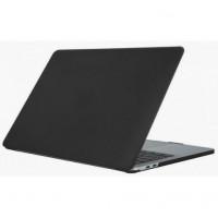 Чехол Hard Shell для MacBook Pro 16