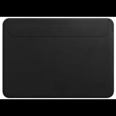 Чехол WIWU Skin Pro 2 для MacBook Pro 15 Black