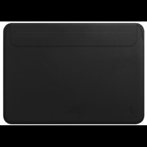 Купить Чехол WIWU Skin Pro 2 для MacBook Pro 15 Black
