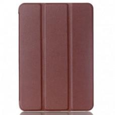 Чехол Book Cover UniCase Slim для Samsung Galaxy Tab S2 8.0