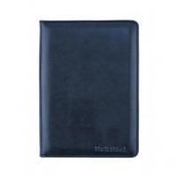 Чехол для электронной книги PocketBook 616/627 (PB 616/627) Blue