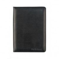 Чехол для электронной книги PocketBook 740 (VL-BС740) Black