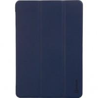 Чехол-книжка BeCover Smart Case для Xiaomi Mi Pad 4 Plus Deep Blue