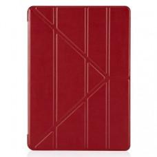 Чехол Origami Case для iPad Air/Air2 Red