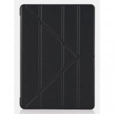 Чехол Origami Case для iPad Air/Air2 Black