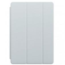 Обложка Apple Smart Cover для iPad Pro 10.5 Mist Blue (MQ4T2)
