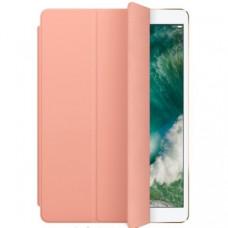 Обложка Apple Smart Cover для iPad Pro 10.5 Flamingo (MQ4U2)