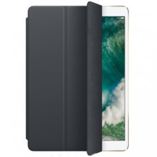 Обложка Apple Smart Cover для iPad Pro 10.5 Charcoal Gray (MQ082)