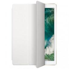 Обложка Apple Smart Cover для iPad Pro 12.9 White (MQ0H2)