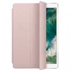 Обложка Apple Smart Cover для iPad Pro 10.5 Pink Sand (MQ0E2)