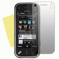 Защитная плёнка для Nokia N97 mini