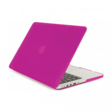 Чехол для MacBook Pro 13'' Tucano Nido Hard-Shell with Retina Purple (HSNI-MBR13-PP)