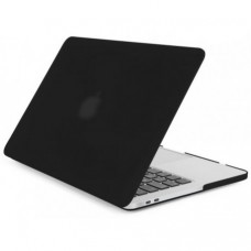 "Чехол Tucano Nido Hard-Shell для MacBook Pro "" (HSNI-MBP15-BK) Black"