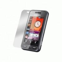 Защитная плёнка для Samsung S5230 (Star)