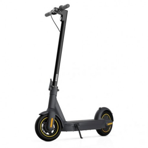 Купить Электросамокат Ninebot by Segway MAX G30 (40.30.0000.00)