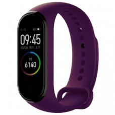 Фитнес-трекер Xiaomi Mi Band 4 Violet