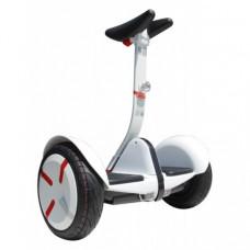 Гироскутер Like.Bike Mini Pro White