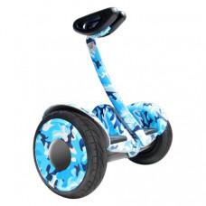 Гироскутер Like.Bike Mini+ Military Blue