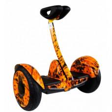 Гироскутер Like.Bike Mini+ Wild Fire