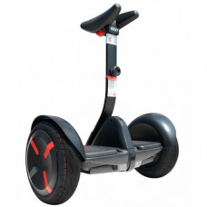 Гироскутер Like.Bike Mini Pro+ Black