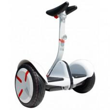 Гироскутер Like.Bike Mini Pro+ White