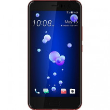 HТС U11 4GB/64GB Brilliant Red