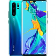 Huawei P30 Pro 8/256GB Aurora Blue