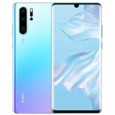 Huawei P30 Pro 8/256GB Breathing Crystal