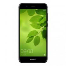 Huawei Nova 2 Black