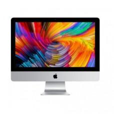 "Apple iMac 21.5"" Retina (MNDY24) 2017"