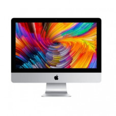 Apple iMac 21.5 дюймов (MNE02) 2017