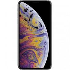 Apple iPhone XS Max 256GB Dual Sim Silver