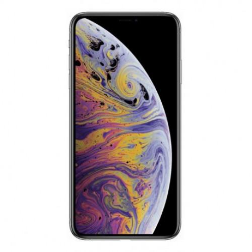 Купить Apple iPhone XS 256GB Silver
