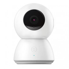 Xiaomi MiJia 360 Home Camera White (JTSXJ01CM)