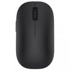 Мышь Xiaomi Mi Mouse 2 Wireless Black (WSB01TM_B)