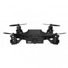 Квадрокоптер AEE Selfly Pocket Selfie Drones (OS06CA)