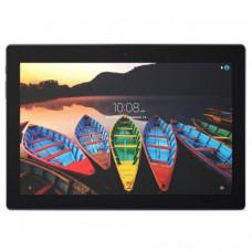 Lenovo Tab 3 Plus X70L 3G 16GB Slate Black (ZA0Y0036UA)