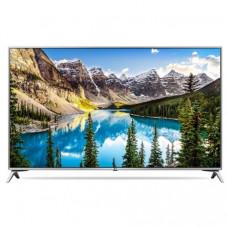 Телевизор LG 55UJ651V
